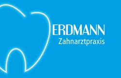 Zahnarztpraxis Erdmann